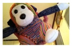 Blog_Pics_Lao_Monkey_Doll