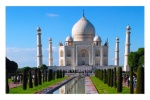 Blog_Pics13_Taj_Mahal
