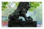 Blog_Pics16_Lama_Temple_Beijing_China