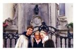Blog_Pics4_Purpose_Family_Europe