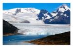 Blog_Pics7_Perito_Moreno_Glacier_Argentina