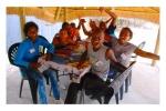Blog_Pics8_South_Africa_Better_Place_Daktari