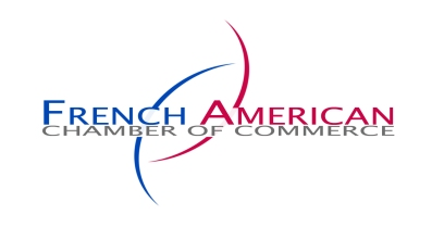 ROCKY MOUNTAIN FRENCH-AMERICAN CHAMBER OF COMMERCE: General copy-editing for promotions and events