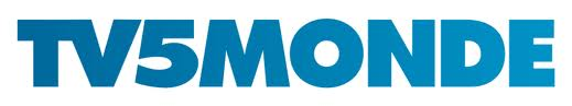 TV5MONDE: Translating French copy into English copy for the francophone television network's monthly TV guide, as well as general copy-editing for a variety of deliverables